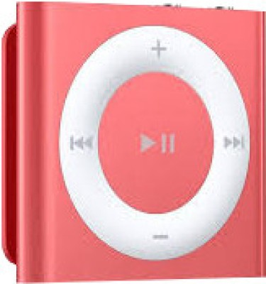 Buy Apple iPod iPod Shuffle 2GB: Home Audio & MP3 Players