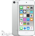 Apple IPod MKHX2HN/A 32 GB (Silver, 4 Display)