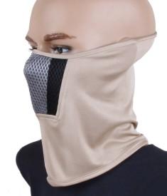 Sushito Greb Note Anti-pollution Mask