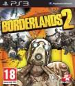 Borderlands 2: Av Media