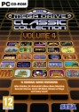 Sega Mega Drive Classic Collection Volume 4: Av Media