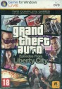 Grand Theft Auto : Episodes From Liberty City: Av Media