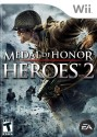 Medal Of Honor: Heroes 2: Physical Game