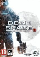 Spaces Dead Space 3