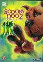 Scooby Doo 2 : Monsters Unleashed: Av Media