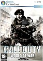 Call Of Duty: World At War - Games, PC