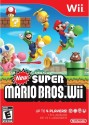 New Super Mario Bros: Av Media