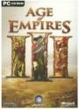 Age of Empires III: Av Media