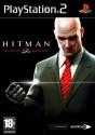 Hitman : Blood Money - Games, PS2