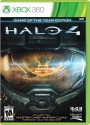 Halo 4 (Game Of The Year Edition): Av Media