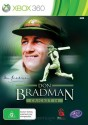 Don Bradman Cricket 14: Av Media