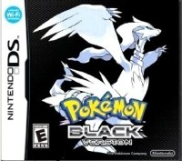 pokemon-black-version-200x200-imad8rrgkh