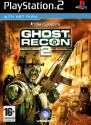 Tom Clancy's: Ghost Recon 2: Physical Game
