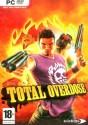 Total Overdose: Av Media