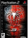 Spider-Man 3: Physical Game