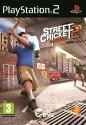 Street Cricket Champions 2: Av Media