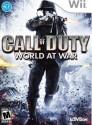 Call Of Duty : World At War: Av Media
