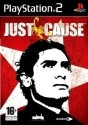 Just Cause: Physical Game