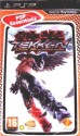 Tekken : Dark Resurrection: Physical Game