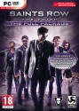 Saints Row The Third: The Full Package - Games, PC