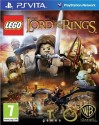 Lego The Lord Of The Rings: Physical Game