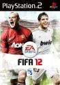 FIFA 12: Av Media