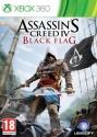 Assassin's Creed IV: Black Flag: Av Media