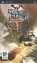 Monster Hunter Freedom: Physical Game