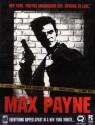 Max Payne: Av Media