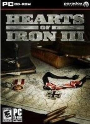 Buy Hearts Of Iron 3: Av Media