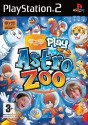 EyeToy Play: Astro Zoo (Standalone): Physical Game