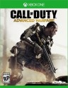 Call Of Duty: Advanced Warfare - Games, Xbox One