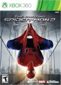 The Amazing Spider-Man 2: Av Media