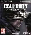 Call Of Duty: Ghosts: Av Media