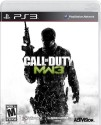 Call Of Duty : Modern Warfare 3 - Games, PS3