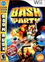 Boom Blox Bash Party: Av Media