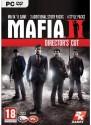 Mafia 2: Directors Cut: Av Media