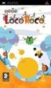 LocoRoco: Av Media