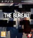 The Bureau: XCOM Declassified - Games, PS3