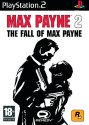 Max Payne 2: Physical Game