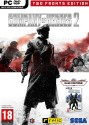 Company of Heroes 2 (Two Fronts Edition): Av Media