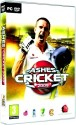 Ashes: Cricket 2009: Physical Game