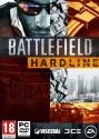 Battlefield Hardlines Digital Code (Direct Download): Av Media
