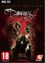The Darkness 2 (Limited Edition) - Games, PC