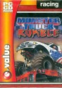 Monster Truck Rumble - Games, PC