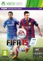 FIFA 15: Physical Game