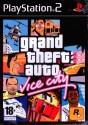 Grand Theft Auto : Vice City: Av Media