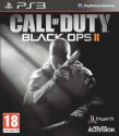 Call Of Duty: Black Ops II - Games, PS3