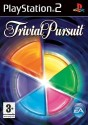 Trivial Pursuit: Physical Game