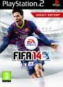 FIFA 14 (Standard Edition): Av Media